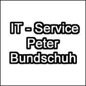 IT-Service Peter Bundschuh